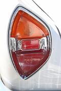 n Lancia Flaminia Touring Convertible lamp