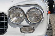 n_Lancia Flaminia Touring Convertible lamps