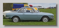s_Lancia Fulvia Coupe S2 side