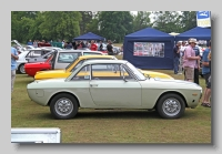 s_Lancia Fulvia Coupe S3 side