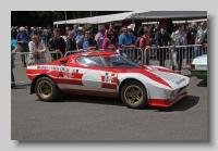 s_Lancia Stratos 1974 side