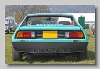 t_Lancia Beta Montecarlo tail