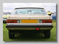 t_Lancia Gamma Coupe S2 tail