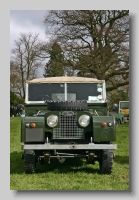 ac_Land-Rover Series I 1955 head