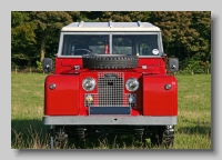 ac_Land-Rover Series IIa 88inch head