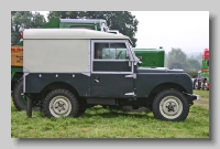 s_Land-Rover Series I 1954 side