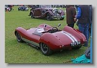 Lola Mark 1 1960
