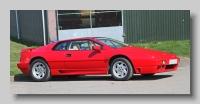 Lotus Esprit S39 1989 SE front