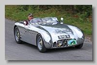 Lotus MkVI 1953 Sports ryo9