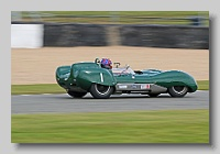 Lotus Type 15 1958 racer 1