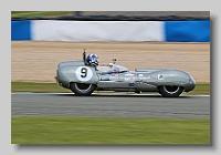 Lotus 15 1959