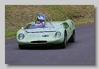 Lotus 23B 1964