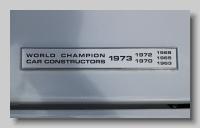aa_Lotus Esprit S1 1979 badgeb