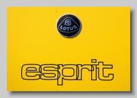 aa_Lotus Esprit S2 1980 badgeb