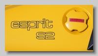 aa_Lotus Esprit S2 1980 badgec