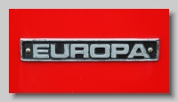 aa_Lotus Europa S2 1970 badgeb