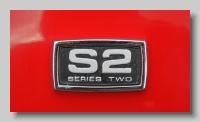aa_Lotus Europa S2 1970 badges2