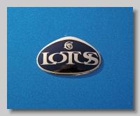 aa_Lotus Excel 1987 SA badgeb