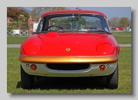 ac_Lotus Elan S4 Sprint 1971 head