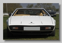 ac_Lotus Esprit S1 1978 head