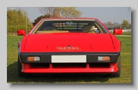 ac_Lotus Esprit S3 Turbo 1981 head