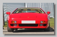 ac_Lotus Esprit S39 1989 SE head