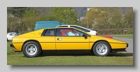 s_Lotus Esprit S2 1980 side