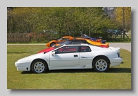 s_Lotus Esprit S39 Turbo SE 1990 side