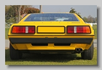 t_Lotus Esprit S2 1980 tail