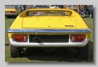 t_Lotus Europa S2 1970 tail