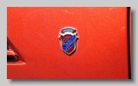 aa_Maserati Ghibli SS badgeg