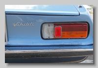 aa_Maserati Ghibli badgeb
