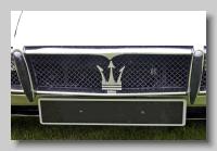 aa_Maserati Ghibli badgeg
