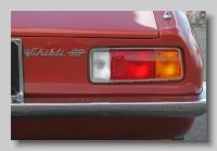 aa_Maserati Ghibli badger