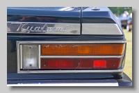 aa_Maserati Kyalami badge