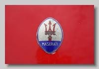 aa_Maserati Merak SS badge