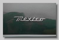 aa_Maserati Mexico badgeb