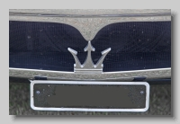 aa_Maserati Mistral 4000 badgeg
