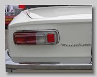 aa_Maserati Mistral Spyder badge