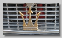 aa_Maserati Quattroporte MkI badgef