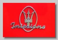 aa_Maserati Sebring badgeb