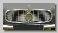 ab_Maserati 3500 GT grille