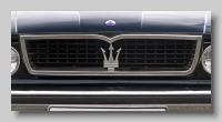 ab_Maserati Kyalami grille