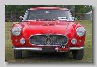 ac_Maserati 3500 GT head
