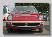 ac_Maserati Mistral GT head
