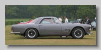 s_Maserati 3500 GT side