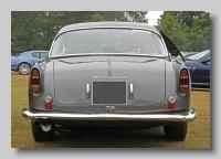 t_Maserati 3500 GT tail