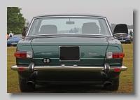 t_Maserati Mexico tail