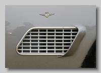 v_Maserati 3500 GT vent