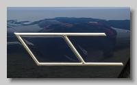 v_Maserati Mistral 4000 vent